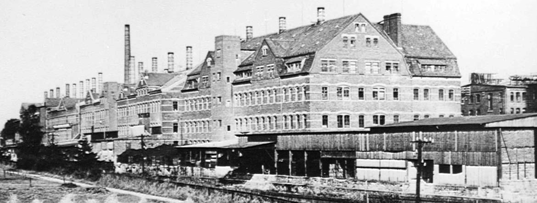 historische-fotos-porzellanfabrik-008